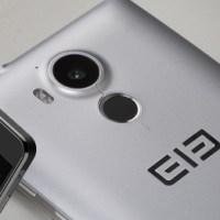 Elephone M3 mit USB Typ-C kostet nur 99 US-Dollar