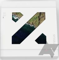 Google Nexus 5X von LG