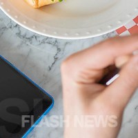 [FLASH NEWS] Erstes Pressebild des Microsoft Lumia 550