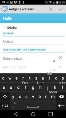 blackberry_tastatur_151110_2_03