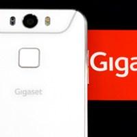 [Test] Gigaset ME - Das deutsche Universal-Smartphone