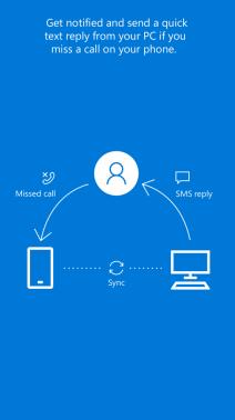 Cortana-2-576x1024
