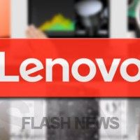 Microsoft schließt Smartphone Partnerschaft mit Lenovo