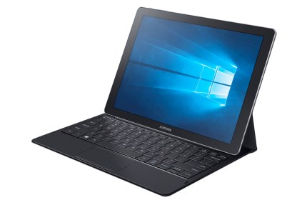 Galaxy-TabPro-S_006_Perspective_Black