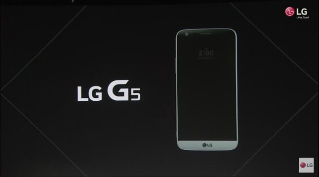 lg-g5-160221_5_1