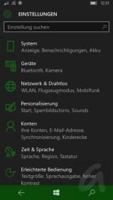 lumia-535-lumia-640-update-160214_5_05