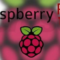 Windows 10 nun auch für den Raspberry Pi 3 verfügbar