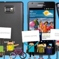 Android 6.0 für das Samsung Galaxy S2: CyanogenMod 13 macht es möglich!