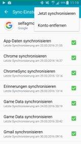 android-speicher-loeschen-160330_5_04