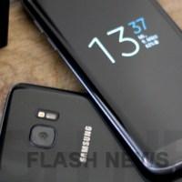 Ärger um den Homebutton des Samsung Galaxy S7 und S7 edge
