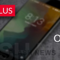 [FLASH NEWS] OnePlus 3 mit Dash Charge Funktion?