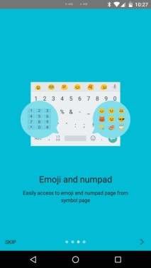 google-keyboard-update-160503_1_01