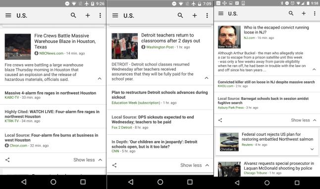 google-news-local-source-160510_2