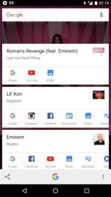 google-now-on-tap-lyrics-160502_1_01