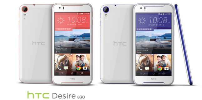 htc-desire-830-160504_6_1