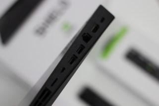 nvidia-shield-android-tv-test-160508_2_14
