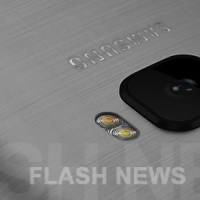 Samsung Galaxy C-Serie startet offiziell mit dem C5 und C7 am 26. Mai
