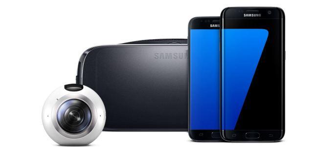 samsung-gear-360-160527_5_1