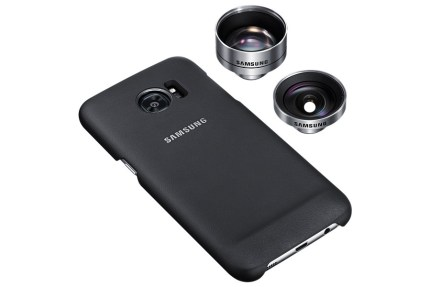 samsung-lens-cover-160507_3_05