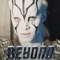 Star Trek Beyond: 3. Trailer veröffentlicht!
