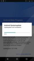 android-n-dp4-updatel-1606016_1_02