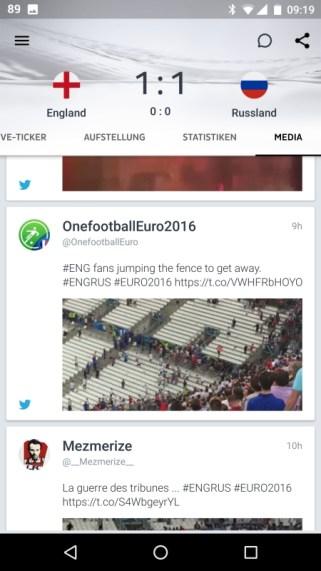 em-2016-app-onefootball-1606010_3_07