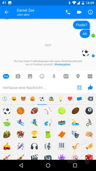 facebook-messenger-fussbal-game-160616_6_01