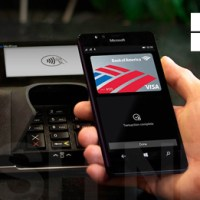 Wallet 2.0: Windows 10 Mobile kann ab sofort Bezahlen via NFC