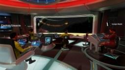 star-trek-vr-game-1606017_4_01