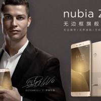 ZTE Nubia Z11: Für 340 Euro randlos glücklich