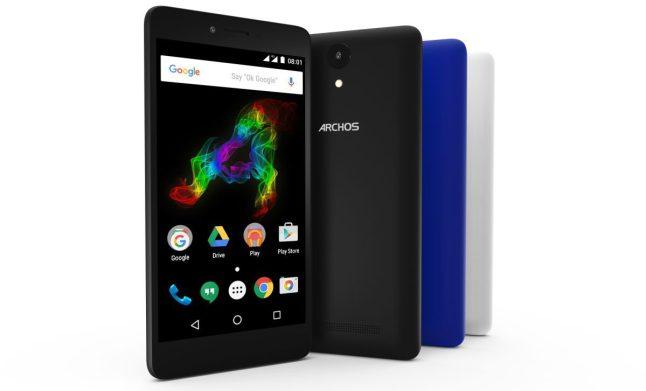archos-50-platinum-4G-160722_3_1