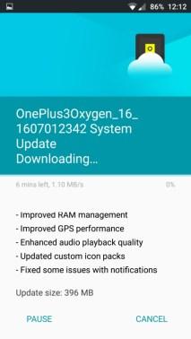 oneplus-3-update-160705_2_02
