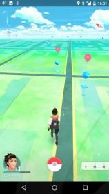 pokemon-go-pikachu-160714_3_16