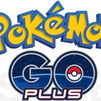 Pokémon GO Plus und die Kompatibilität zu Android