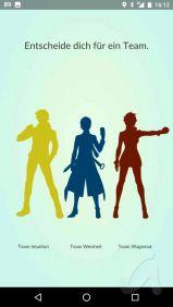 top-10-pokemon-160724_2_02