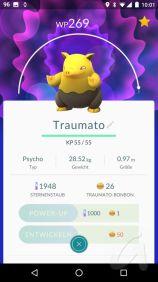 top-10-pokemon-160724_2_03