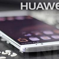 Neues von dem Huawei Mate 9 macht Lust auf eine Veröffentlichung