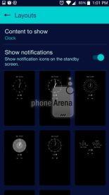 always-on-display-updateo-161016_3_01