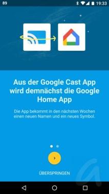 google-cast-google-home-161005_3_01