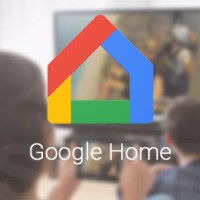 Google Home App ab sofort für Android und iOS verfügbar