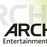 ARCHOS 50b Platinum und ARCHOS 50 Neon im Preis gesenkt