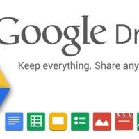 [Download] Google Drive mit großem Update für Google Docs