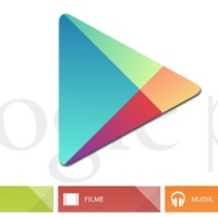 [Download] Google Play Store 5.3.5 mit kleinen Updates