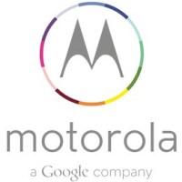 Motorola arbeitet an 8 neuen Smartphones, inklusive Nexus 6
