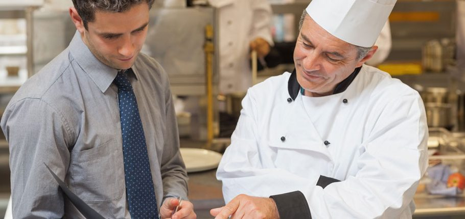 Catering Manager Tourism Career Summaries go2HR