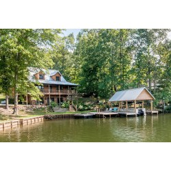 Small Crop Of Lake Homes For Sale