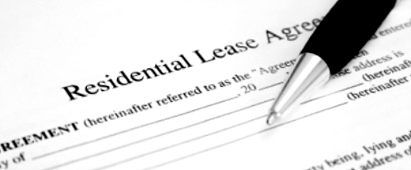 How Rent Or Lease Agreements Make You Safe? Go7 Blog - how do you make a lease agreement