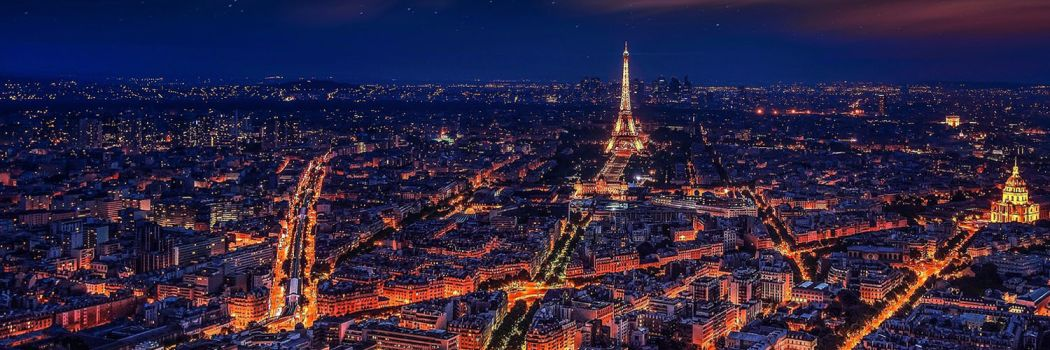 Study Abroad Programs in France GoAbroad