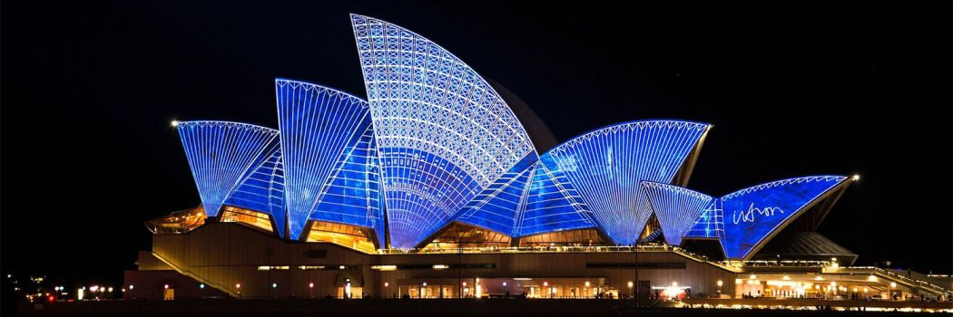 Work Abroad Programs  Jobs in Australia GoAbroad