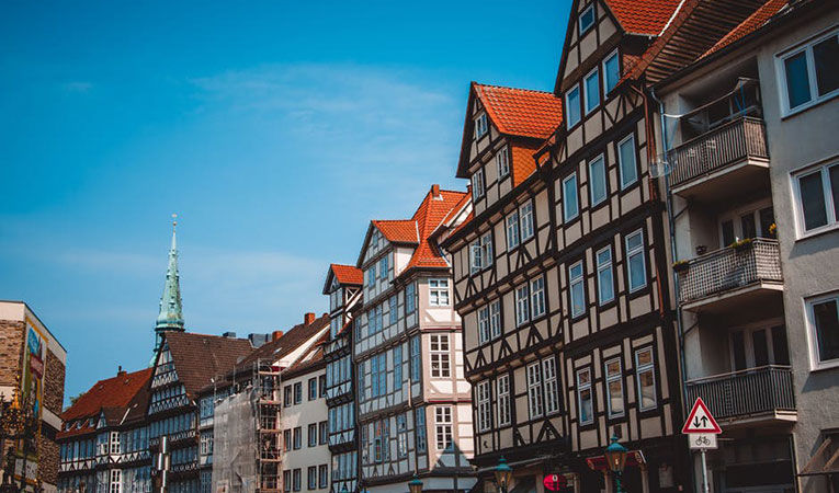 7 Best Internships in Germany for English Speakers